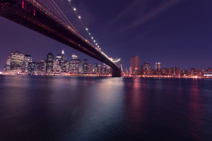 bridge-brooklyn-bridge-buildings-1188