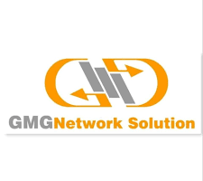 gmg solution